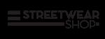 streetwearshop logo